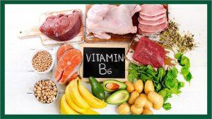 ויטמינים ומינרלים הכי טובים לפוריות