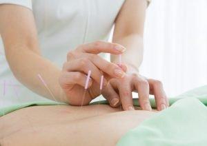 רירית רחם מספקת כתנאי הכרחי לפוריות