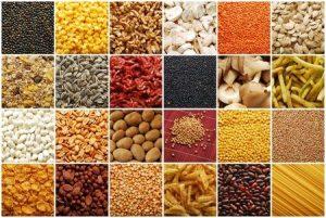 תזונה לשיפור איכות הזרע
