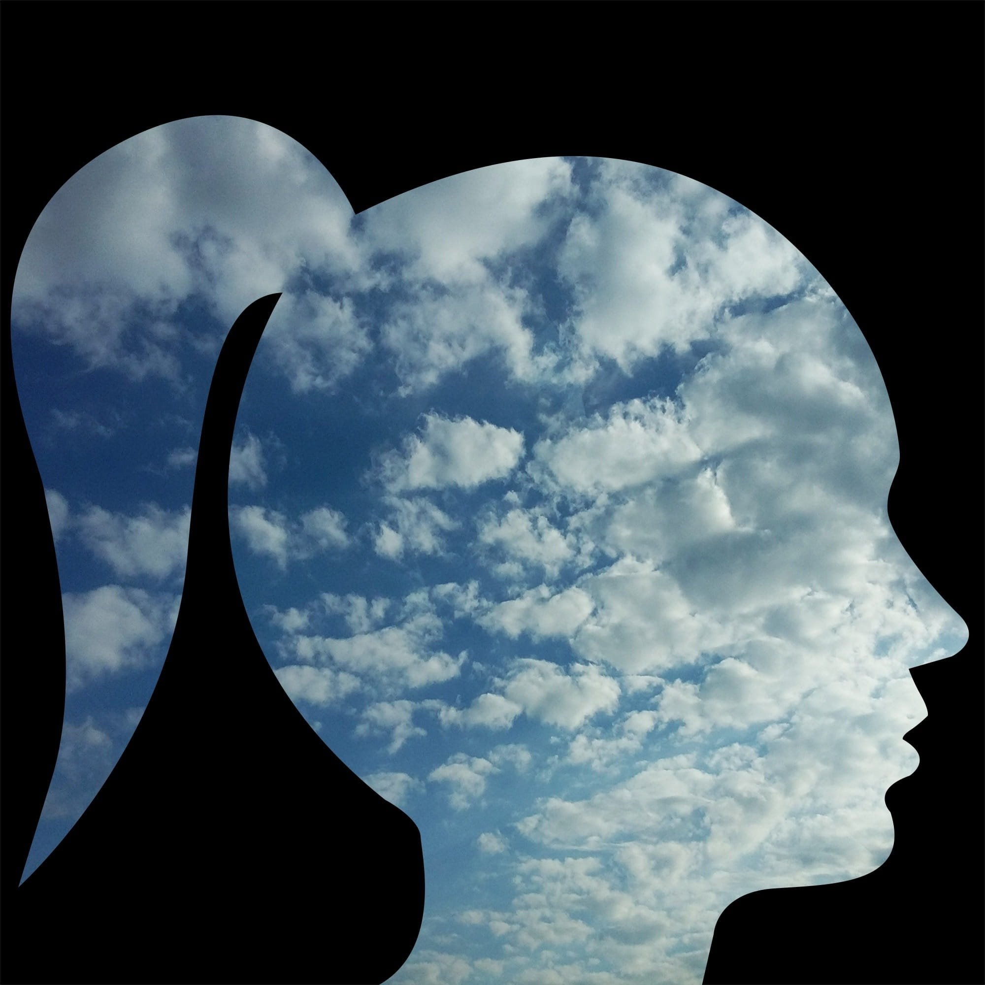 השפעת גורמים נפשיים על הפוריות