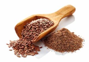 מזונות לעיבוי רירית הרחם ושיפור הפוריות