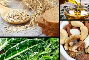 נוגדי חמצון - תוספי תזונה חשובים לפוריות