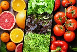 איך ניתן לשפר את איכות הזרע? מיון זרע, תוספי תזונה וצמחי מרפא