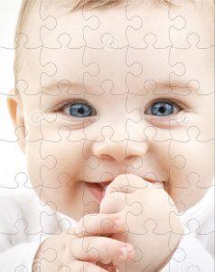 החלום להביא ילד לעולם
